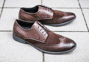 Shop RW by Robert Wayne Dress Shoes