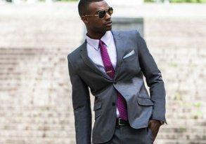 Shop Dapper Gentleman: Upgrade Your Look