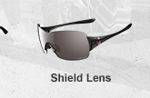 Shield Lens