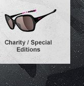 Charity / Special Editions