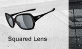 Squared Lens