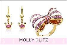 Molly Glitz