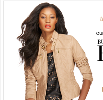 40% off sitewide + FREE SHIPPING! Log-on Now!