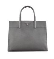 02-prada-bag