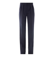03-stella-mccartney-pants