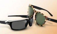 Spy Men's Sunglasses - Visit Event
