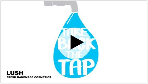Tap it Video