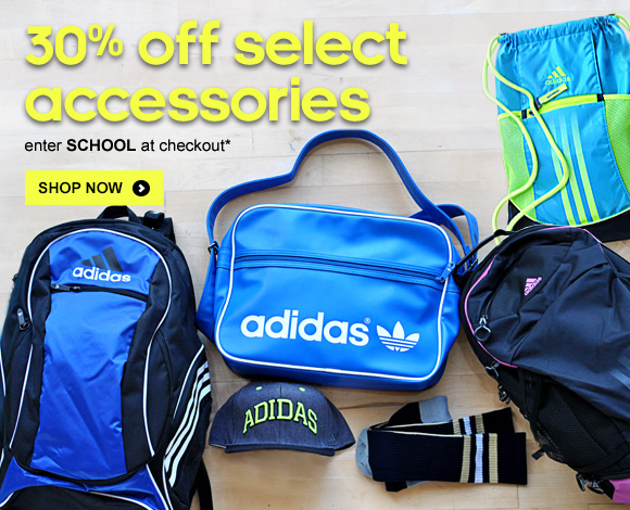 Shop Bags, Socks, and Hats »