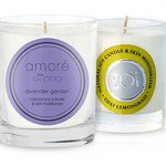 The SOi Company Candles
