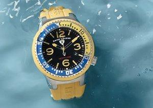 Pop of Color: Watches & Bracelets