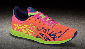 Shop Womens Running Footwear - Promo B