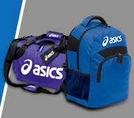 Shop Bags and Packs - Promo C