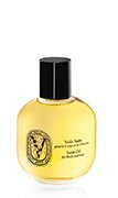 Satin Oil for Body and Hair. $58.00