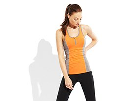 Colosseum-activewear_143626_07-05-13_rg_cs_3_colormatch_flourescent_hep_two_up_two_up
