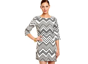 Edgy_chic_pieces_150102_hero_8-8-13_hep_two_up