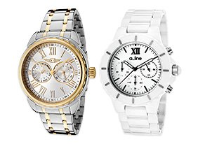 Chrono_watches_multi_149522_hero_8-8-13_hep_two_up