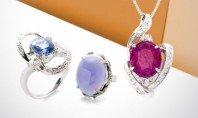 Estate Jewelry Event - Visit Event