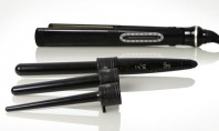 HerStyler Hair Tools - Visit Event