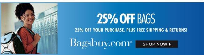 Bagsbuy.com