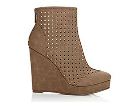 Wedges_that_wow_145990_hero_8-8-13_hep_two_up