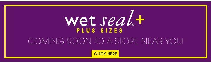 Find a Plus Store Near You