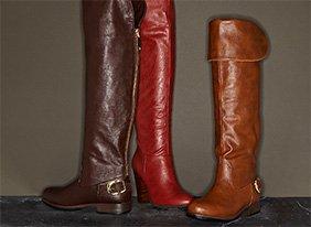 Tall_boots_multi_146378_tara_hep_1_two_up