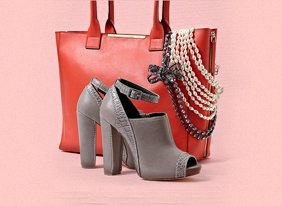 Bcbgmax_hero_accessories_ep_two_up