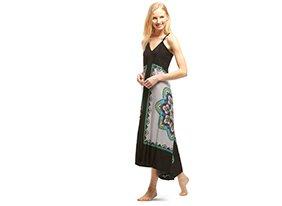 Nicolemillersleepwear_105210_08-09-13_fnt_hep_two_up