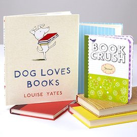 Celebrate Book Lovers Collection
