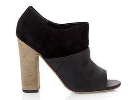 Modern_heels_multi_149146_hero_8-9-13_hep_two_up