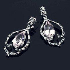 MVEE Jewelry