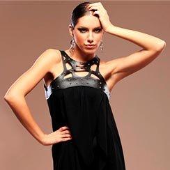 Women Clothing. Designed in Europe