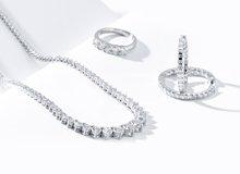 Diamonds Select Cuts