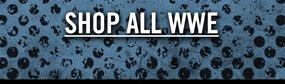 SHOP ALL WWE