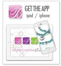 Get the App - iPad and iPhone