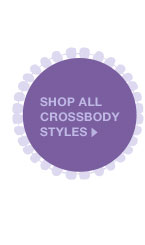 Shop all Crossbody Styles