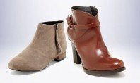 First Look: Fall's Best Boots | Shop Now