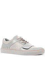 Cesario Lo X Sneaker