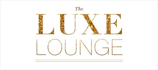 The Luxe Lounge