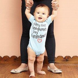 I Love Grandma & Grandpa Collection
