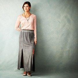 The Basic Shop: Wardrobe Essentials
