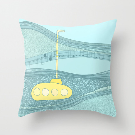 sofa bed mattress bournemouth