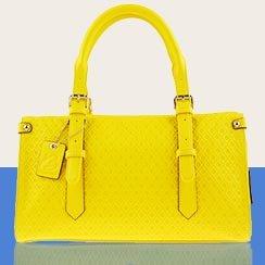Buxton Handbags