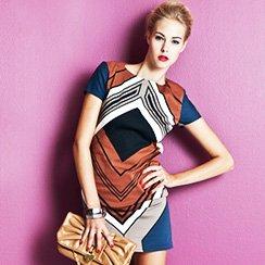 Women's Autumn Wear
