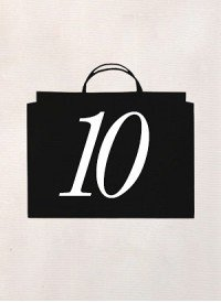 10 Insider Secrets To Scoring Seriously Discounted Clothes