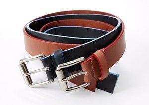 Michael Kors Belts