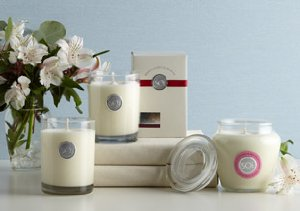 The Scent Event: $10 & Up Candles & Diffusers