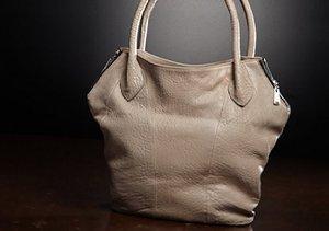 Handbag Favorites Ft. Me Char