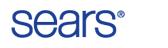 Sears®