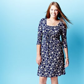 Fall Introduction: Women's Dresses